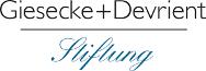 Giesecke-Defrient Stiftung