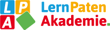 LernPaten Akademie