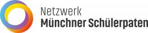 Netzwerk Münchner Schülerpaten