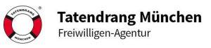 Tatendrang München Logo