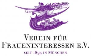 Verein für Fraueninteressen