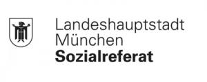 Sozialreferat München