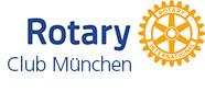 Rotary Club München