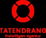 Tatendrang Logo